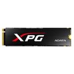 SSD A-Data XPG SX8000 1TB [ASX8000NPC-1TM-C]