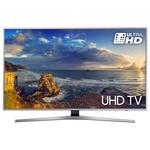 Телевизор SAMSUNG UE40MU6400UXRU