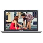 Ноутбук Asus X541NC-GQ012
