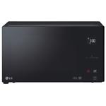 Микроволновая печь LG MB-65W95DIS Black