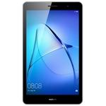 Планшет Huawei MediaPad T3 8 16GB LTE (золотистый) (KOB-L09)