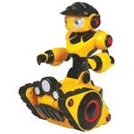 Робот WowWee Мини роборовер 8406
