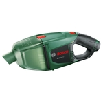 Портативный пылесос Bosch EasyVac 12 0.603.3D0.000