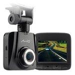 Автомобильный видеорегистратор Mio MiVue C305