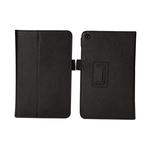 Чехол IT Baggage для планшета ACER Iconia Tab B1-730/731 черный (ITACB730-1)