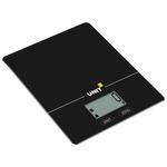 Весы Кухонные UNIT UBS-2154 Черный (CE-0473296)