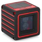 Нивелир ADA Cube Home Edition