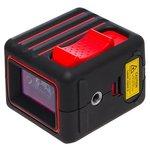 Нивелир ADA Cube Mini Professional Edition