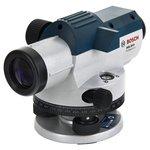 Нивелир оптический BOSCH GOL 20 D (0601068400)