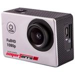 Экшн-камера Smarterra B4+ (BSB4PSL)