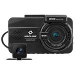 Автомобильный видеорегистратор Neoline Wide S49