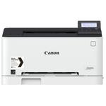 Принтер Canon i-SENSYS LBP613Cdw