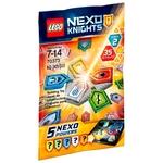 Конструктор Lego Nexo Knights Комбо NEXO Силы – 2 полугодие 70373