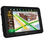 GPS навигатор ACV PN-5016