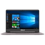 Ноутбук ASUS ZenBook UX410UA-GV067T