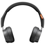Наушники с микрофоном Plantronics Backbeat 500 [207850]