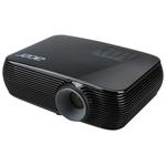 Проектор Acer X1126H (MR.JPB11.001)