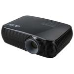 Проектор Acer X1226H (MR.JPA11.001)