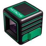 Лазерный нивелир HLL 20 (с держателем)