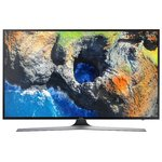 Телевизор SAMSUNG UE65MU6172