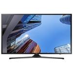 Телевизор SAMSUNG UE49M5000AUXRU