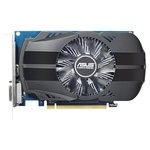 Видеокарта ASUS GeForce GT1030 (PH-GT1030-O2G) 2Gb