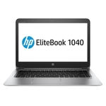 Ноутбук HP EliteBook 1040 G3 (1EN18EA)