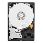 Жесткий диск 4000Gb Western Digital WD40PURZ