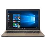 Ноутбук Asus R540YA-XO112T (90NB0CN1-M01390)