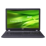 Ноутбук Acer Extensa EX2519-C9NH (NX.EFAER.057)