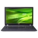 Ноутбук Acer Extensa 2519-C1RD [NX.EFAER.049]