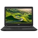 Ноутбук Acer Aspire ES1-432-C9Y8 (NX.GGMER.002)
