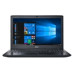 Ноутбук Acer TravelMate P259-MG-55XX [NX.VE2ER.016]