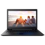 Ноутбук Lenovo IdeaPad 110-17ACL [80UM003ERK]