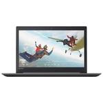 Ноутбук Lenovo IdeaPad 320-17IKB (80XM000MRK)
