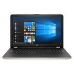 Ноутбук HP 15-bs039ur (1VH39EA)