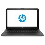 Ноутбук HP 15-bs041ur (1VH41EA)