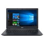 Ноутбук Acer TravelMate TMP238-M-P718 (NX.VBXER.017)