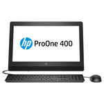 Моноблок HP ProOne 400 G3 (2RT93ES)