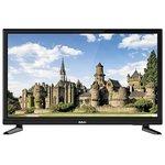 Телевизор BBK 20LEM-1046/T2C