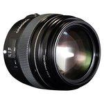Объектив Yongnuo YN 100mm f, 2.0 (Nikon F)