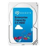 Жесткий диск Seagate Enterprise Capacity 2.5 2TB [ST2000NX0403]