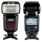 Вспышка VOELOON Speedlight V760 Nikon
