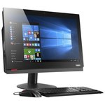 Моноблок Lenovo ThinkCentre M810z 10NY001BRU