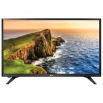 Телевизор LG 32LV300C