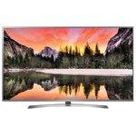 Телевизор LG 65UV341C