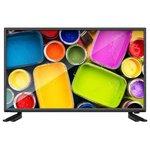 Телевизор Hartens HTV-28R011B-T2/PVR