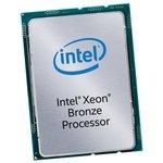 Процессор Intel Xeon BRONZE 3104 OEM