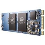 Накопитель SSD 16Gb Intel Optane (MEMPEK1W016GA) OEM