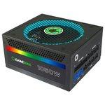 Блок питания 1050W GameMax RGB-1050